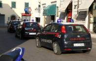 carabinieri_arresti_nuova (1)