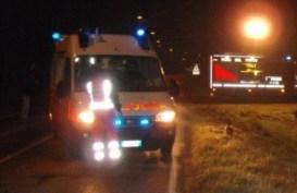 incidente-notte-ambulanza-salerno