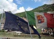 Capitaneria_Porto_Mare_Sicuro_2