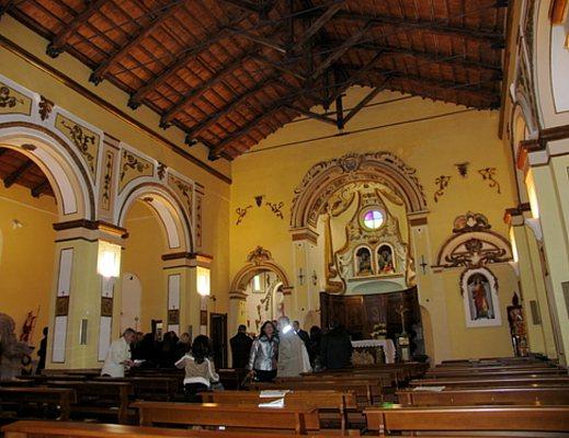 Chiesa-di-San-Pietro-e-Paolo-ad-Agropoli_01