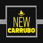 NewCarrubo185x185
