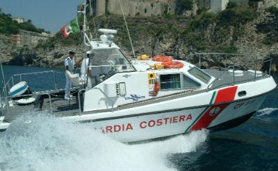guardia costiera 4