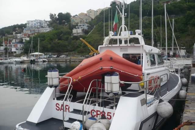 guardia costiera  5