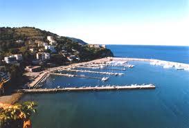 porto Agropoli 2