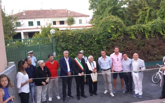 tennis village 5