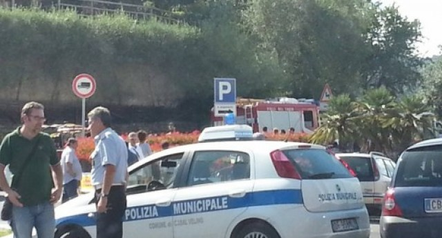 INCIDENTE CASALVELINO 3