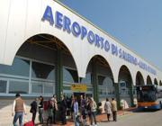 aeroporto salerno-kKJI--180x140@Cormez