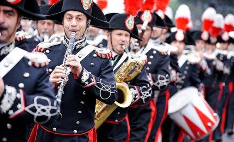carabinieri_banda