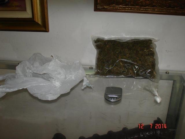droga agropoli 2