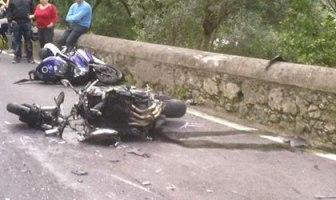 incidente2