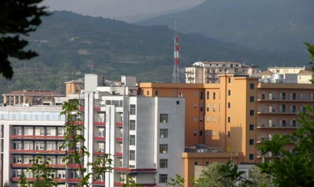ospedale-vallo-della-lucania