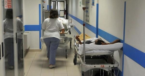 ospedale_corridoio2