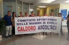 presidio_Ruggi_Eboli
