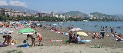 Salerno con spiaggia-knmB--401x175@Cormez