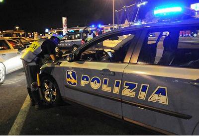 autostrada_stradale_polizia