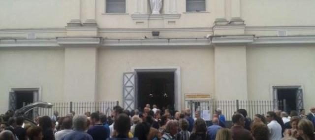 paolo_serra_funerale