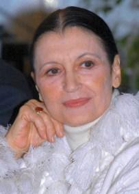 Carla_Fracci