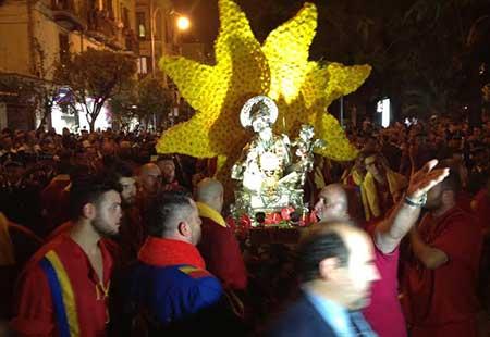 San_Matteo_processione_1
