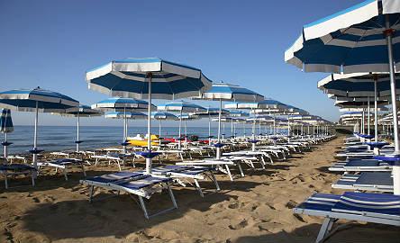 balneari_spiaggia_stabilimenti_SIB