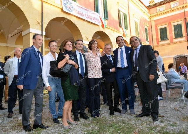 festa forza italia 3