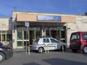 stazione agropoli 1