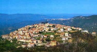 Gioi_Cilento_salerno
