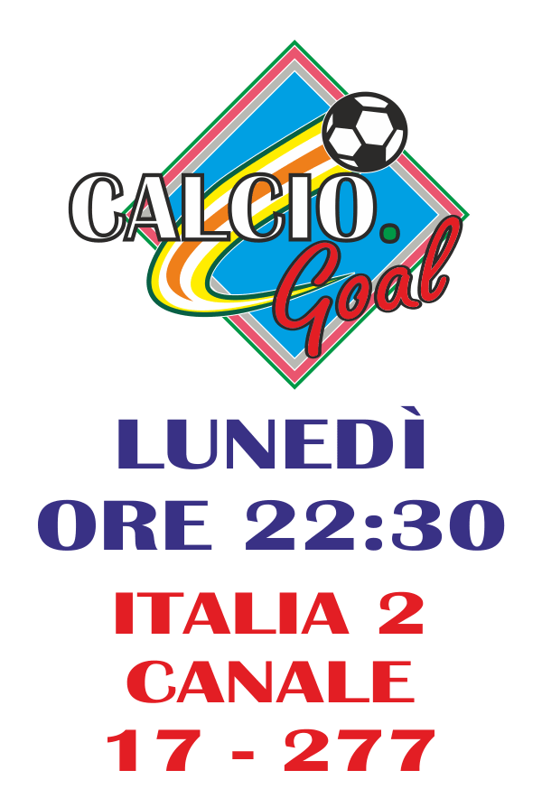 LOGO CALCIO.GOAL