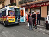 ambulanza_via_fiume_carabinieri_1