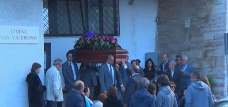 funerali-gaetano-cantalupo