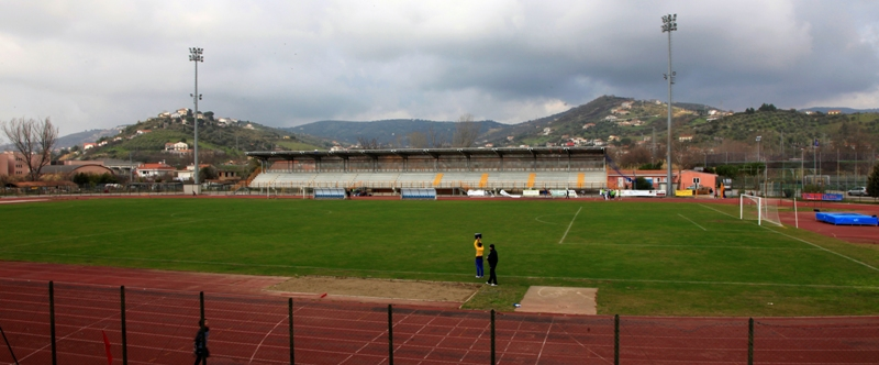 stadio-guariglia-1 (1)