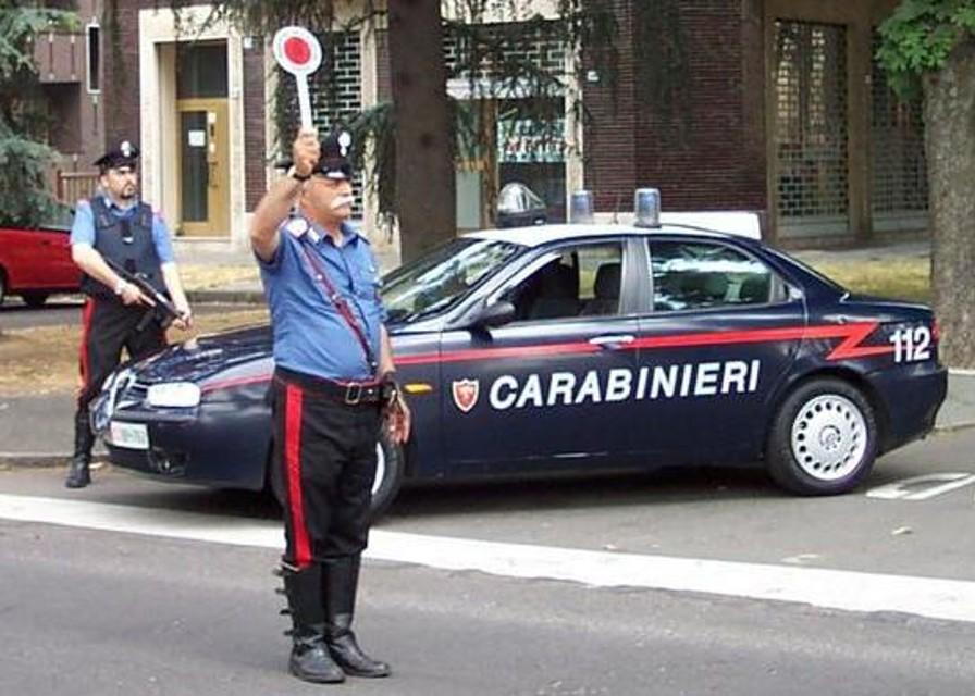 carabinieri-posto-di-blocco_original-2