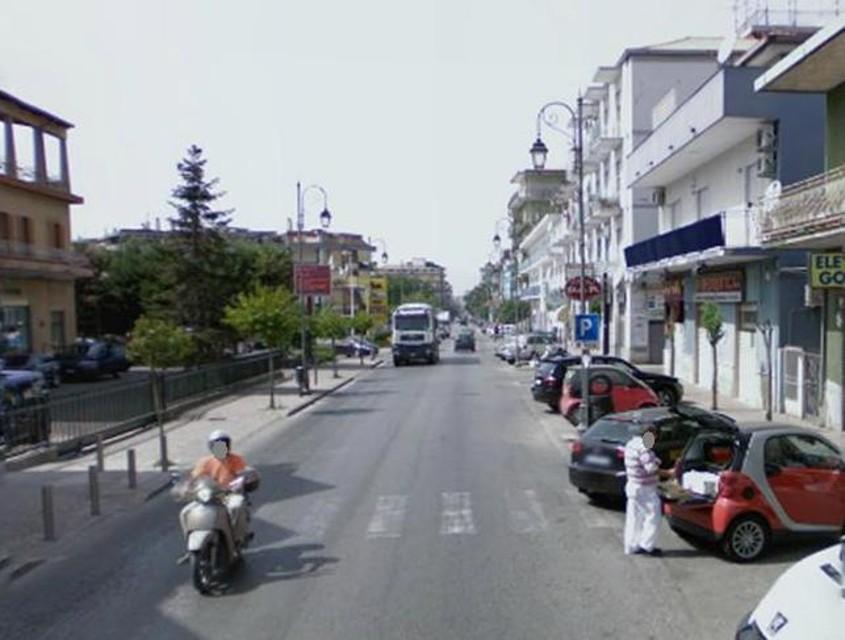 via belvedere-2