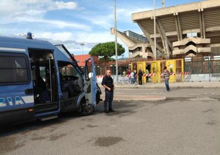 Stadio_Arechi_partita_esterno_cellerini_3