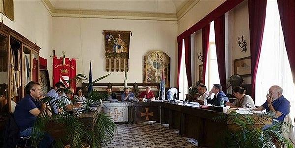 amalfi-riequilibrio-bilancio-non-approvato-minor-76315