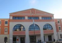 municipio_agropoli