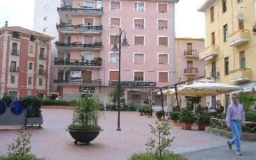 Agropoli-Piazzza-V-Veneto-800x500_c