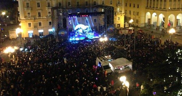 Concerto_Capodanno_Piazza_Amendola_12