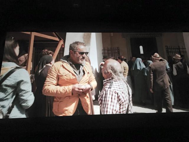 UMBERTO FILM 2