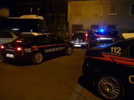 carabinieri_nuove_salerno_1 (1)