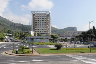 rotatoria ospedale4