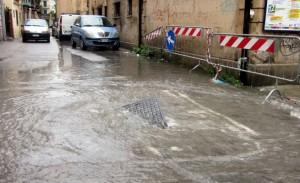 Maltempo-Campania-frane-e-allagamenti-nel-salernitano-300x183