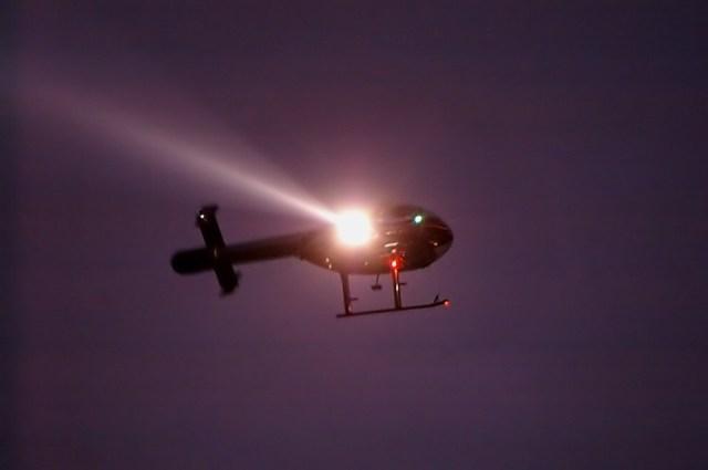 elicottero_notte-2