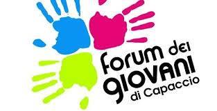 forum giovani capaccio