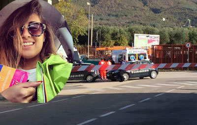 incidente_Francesca