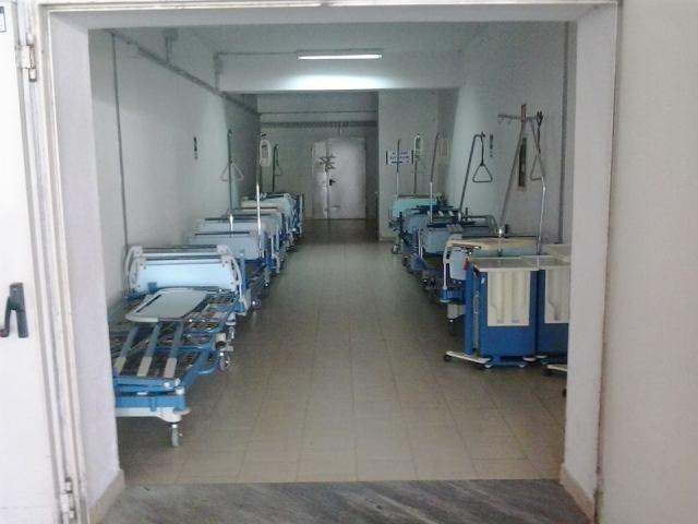 ospedale smantellato 2