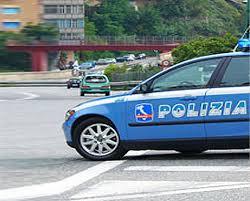 polizia in azione 1