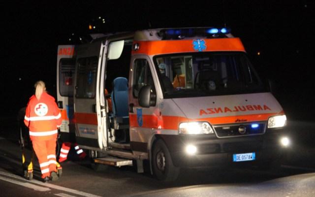 ambulanza-notte-800x500_c