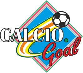 logo calcio.goal 1