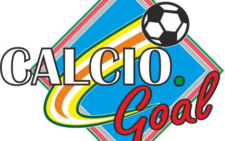 calcio.goal