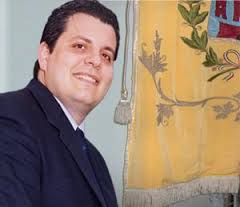 ADAMO COPPOLA